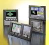 Контроллер Fanuc серии 0i /0i Mate-MODEL D