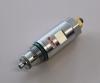 DVM - клапаны сброса давления NG4