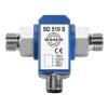 Датчик скорости потока SD 504 S
