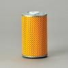 Топливный фильтр P502132