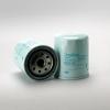 Топливный фильтр Donaldson P502143