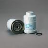Топливный фильтр P502167
