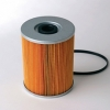 Топливный фильтр P550028