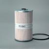 Топливный фильтр dci,ns. P550043