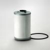 Топливный фильтр P550061