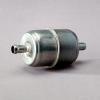 Топливный фильтр assy P550433