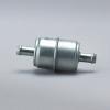 Топливный фильтр inline (проточный) P551770