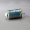 Топливный фильтр inline (линейный) P765325