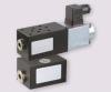 PDV700 - предохранительные клапаны пропорционального регулирования давления NG6