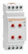 Реле контроля PMV30A575