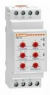 Реле контроля PMV70A240