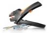 Инструмент для снятия изоляции Stripax® ULtimate XL