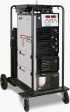 аппарат для плазменной сварки постоянного тока