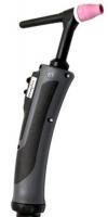 EWM TIG450WDSC GRIP 8P U/D HFL 8m