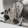 Гидравлическая стенорезная машина WZ