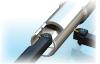 Инструмент для обработки канавок и точения