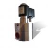 Клапан 2/2-ух ходовой Тип S2/529