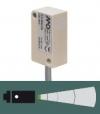 28x16x10 мм индуктивный датчик приближения