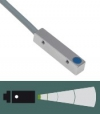 5x5x25 мм миниатюрный индуктивный датчик приближения