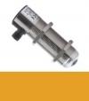 M18 и M30 фотоэлектрический датчик для безопасного применения