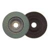 Веерные (лепестковые) шлифовальные диски
