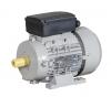 Двигатель FCA132S-4/HE 5,5 kW, 380/660 V, D/Y, 50 Hz, IMB5, IP55, F, IE2