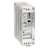 ABB ACS 55-01E-01A4-2 0,18 кВт 220 В