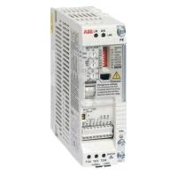 ABB ACS 55-01E-02A2-2 0,37 кВт 220 В