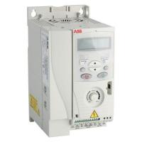 ABB ACS150-01Е-02A4-2 0,37 кВт 220 В