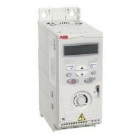 ABB ACS150-03Е-01A9-4 0,55 кВт 380 В
