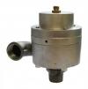 Воздушный выходной клапан RMS-500