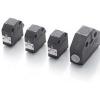 Индуктивные датчики Balluff в прямоугольных корпусах 42x48x22