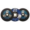 Абразивные шлифовальные диски