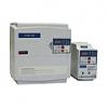 Компактные преобразователи частоты для общепромышленного применения Е3-8100