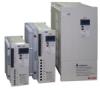 Общепромышленные векторные преобразователи частоты E4-8400
