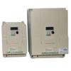 Векторные преобразователи частоты малой мощности E5-8200