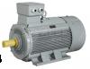 Двухскоростной низковольтный двигатель ACM 180 M-4/6 15,5/5,1 Вт