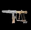 Инжекционный пистолет Power Injection Gun