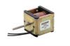 Kuhnke H3246-F. Линейный электромагнит