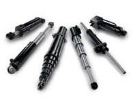 Гидроцилиндры, изготовленные в соответствии с техническими требованиями заказчиков