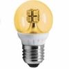 K7ZG40ELC Светодиодная лампа цветная