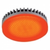 T5TR61ELC Светодиодная лампа
