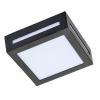 FB53SSECH Уличный потолочный светильник