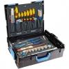 Бокс GEDORE-Sortimo® L-BOXX® 136 с комплектом Механик, 58 предметов