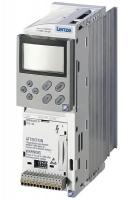 Lenze E82EV303K4B201 30 кВт 380 В