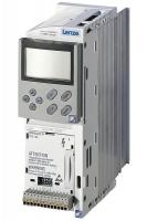Lenze E82EV371K2C 0,37 кВт 220 В