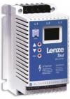 Преобразователи частоты 8200 TML/TMD