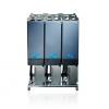 Преобразователи частоты Vacon NXP с общей шиной постоянного тока